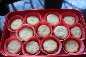pecan crunch cookies