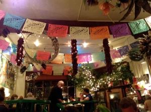 Cafe Pasqual