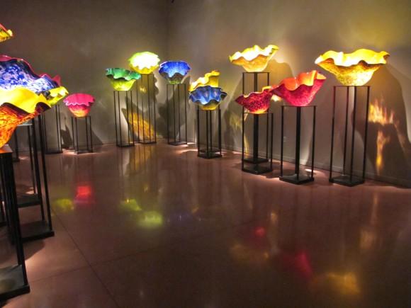 wonderful bowl forms