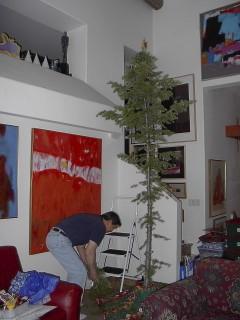 27-christmas-2004-01-07