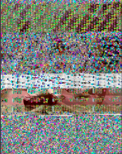 color image 6