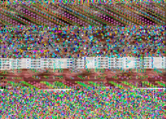 color image 5