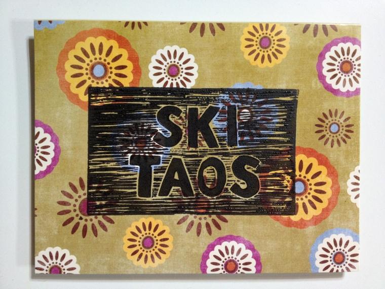 ski taos2