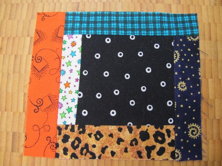 quilt block 1