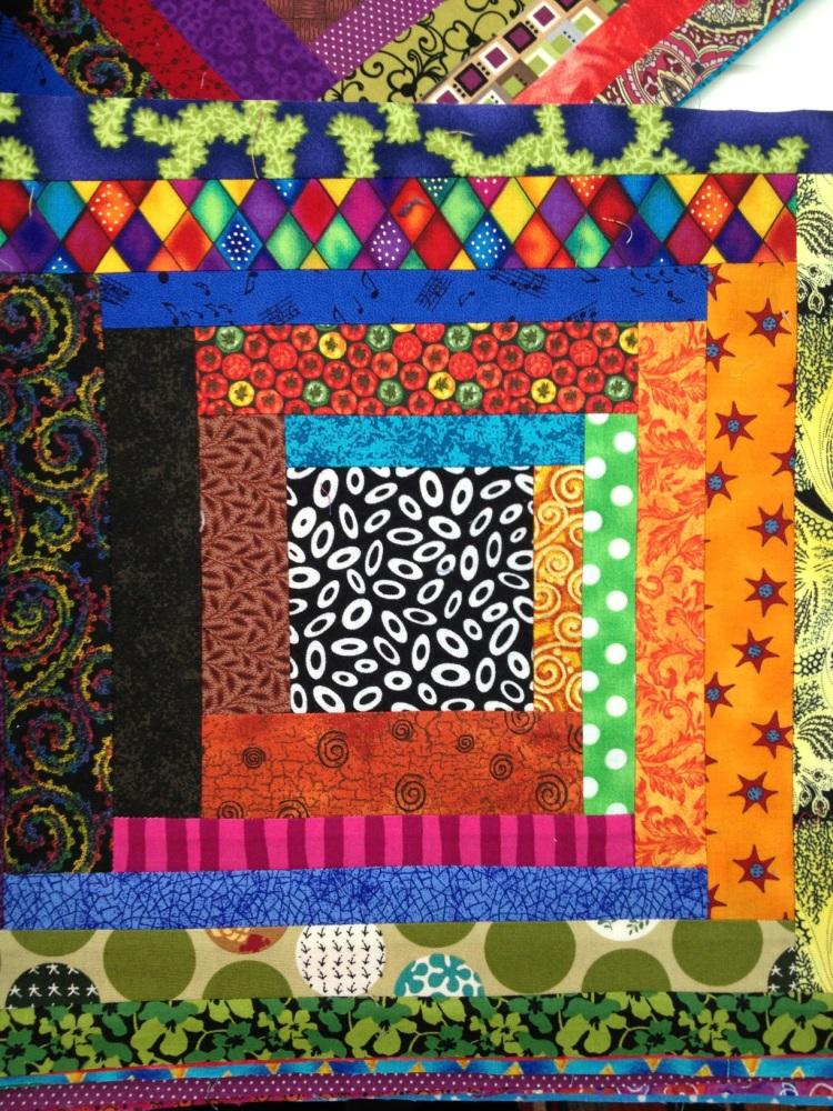 quilt block 2