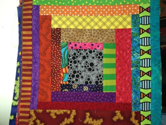 quilt block 3