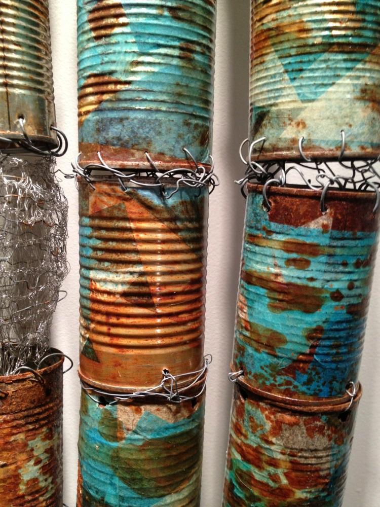 N.Wanjiku work 1 detail