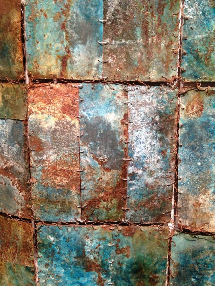 N.Wanjiku work 2 detail