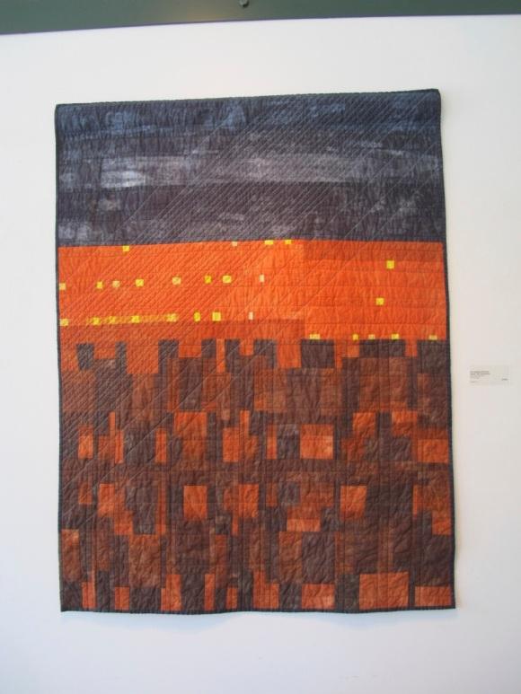 work by Kim Eichler-Messmer