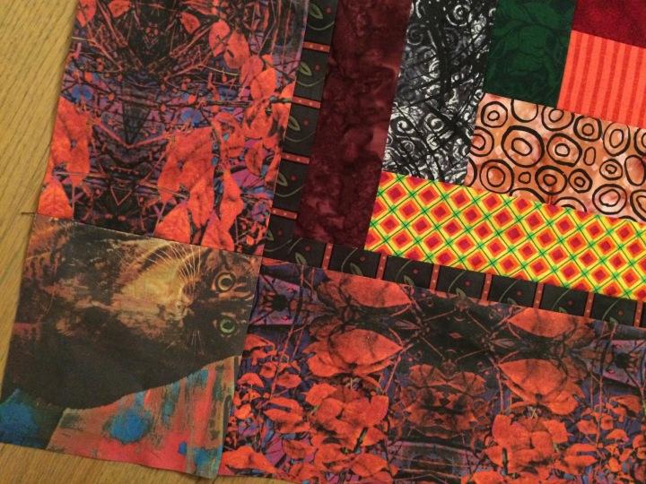 quilt 2 corner detail